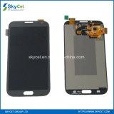 Affissione a cristalli liquidi del telefono delle cellule per la riparazione dello schermo dell'affissione a cristalli liquidi della galassia Note2 N7100 di Samsung