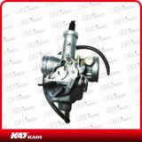 Carburatore del motore del motociclo degli accessori del motociclo di Kadi per Gn125
