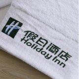 ホテルのための700のGSMの浴室タオル