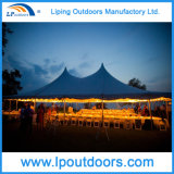 12X30m Usagé Pole Party Marquee Tent