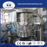 La máquina abierta fácil del casquillo del metal Arrastra-para arriba la máquina del casquillo