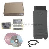La venta de Protocolo Uds 5054A Odis V3.0.3 soporte de Bluetooth para VW Audi Skoda