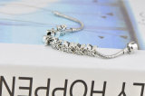 Bricolage Bracelet Pièces Charms Accessoires Perles