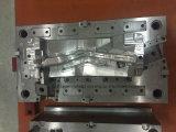 Automobile di plastica personalizzata qualificata OEM/ODM dello stampaggio ad iniezione