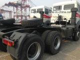 [بيبن] [نغ80] جديدة شاحنة جرار [6إكس4] مقطورة رأس شاحنة لأنّ عمليّة بيع