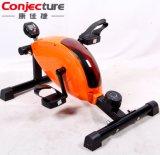 Portable Fitness Desk Cycle Pedal Exercice Mini-vélo