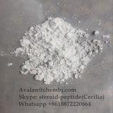 99.9%ローカル麻酔薬はBenzocaine CAS CAS 94-09-7に薬剤を入れる
