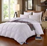 Duvet/trapunta/Comforter del coperchio del cotone in Cina