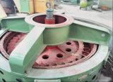 Micro idro turbina a tubero