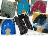 صنع وفقا لطلب الزّبون عمليّة بيع حارّ [8-12كو], عال تردّد لحام [كتّينغ مشن] لأنّ حذاء فرعة حذاء