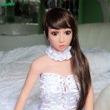 Jarliet 140 neue und heiße Silikon-Geschlechts-Puppe für Männer