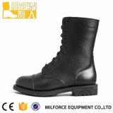 Black Rangers Combat Military Boots
