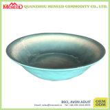 I regali di promozione Di ceramica-Come la lavapiatti BPA liberano la ciotola di insalata sicura