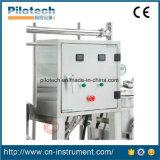 Machine multifonctionnelle d'extraction d'herbe avec le volume 50L pertinent