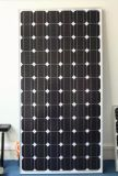 Самое дешевое цена 100W Mono, панели солнечных батарей PV панель солнечных батарей 5PCS для панели солнечных батарей 500 ватт