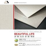 Плитка 600*600mm фарфора горячего двойника конструкции нагружая Polished для пола и стены (X6940M)
