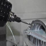 Prototyping печатание 3D быстро и Low-Volume компания обрабатывающей промышленности