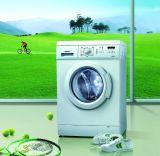 Campana de cocina ventilador 1000-3000rpm 0.4-0.95 Un capacitor Electirc Motor del ventilador de pie