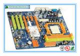 Обслуживание изготавливания изготовления Shenzhen PCBA электронное
