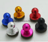 전화를 위한 새로운 최신 이동할 수 있는 조이스틱 Fling 소형 조이스틱