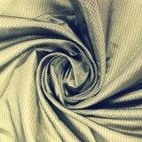 20d treillis en nylon (0.15) Tissu jacquard pour vêtement extérieur
