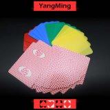 Mesa de jogo de cartão de corte de plástico (YM-CC01)
