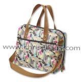 女性のハンドバッグのためのショルダー・バッグ