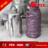 Dernière unité de distillation de vapeur de haute qualité à vendre
