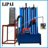 Gute Preis-elektromagnetische Induktions-Heizung, die Werkzeugmaschine für das Oberflächenlöschen verhärtet