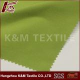ткань 100%Polyester 184t Taslan для напольной одежды с Coated