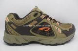 Hommes Chaussures d'extérieur Sports Chaussures de randonnée pédestre