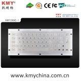 산업 스테인리스 금속 키보드 (KMY299C-1)