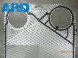 Junta do permutador de calor da placa A15 A15b A15BW gaxeta