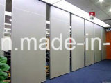 Настроить Alumium панелей ячеек для разделов и Cleanrooms