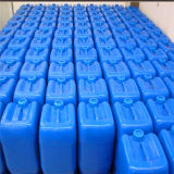 Polyhexamethylene Biguanidine chlorhydrate (chlorhydrate de guanidine Polyhexamethylene PHMB)