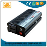 AC 110V 220V 1000W太陽コンバーター(THA600)へのDC 12V 24V