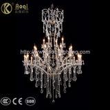Hot Sale Luxury K9 Crystal Chandelier Light