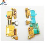 USB Zte 잎 V6 잎 X7 잎 D6를 위한 비용을 부과 운반 연결관 코드
