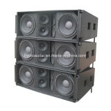 Ds212 High power LINE array system (DS212)