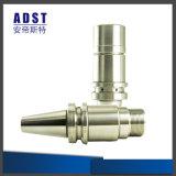 Sostenedor de herramienta caliente de la tirada de cerco de BT-SK de las ventas para el torno del CNC