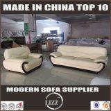 ヨーロッパの様式のGeniuneの現代家具、現代ソファー