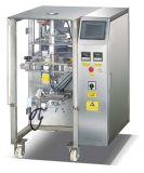 Вертикальная машина упаковки миндалин уплотнения заполнения формы с Weigher Multihead комбинации