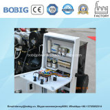 20kVA Generador Diesel Motor Yangdong Powered by