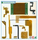 FPC PCB Board et Rigid-Flex PCB