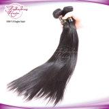 Prix de gros cheveux vierges péruvienne droites