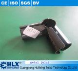 Conetor da câmara de ar da carne sem gordura do fabricante de China com certificados do Ce