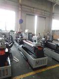CS6266c x 3000mm 정밀도 선반 기계