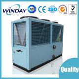 Klimaanlagen-Haus und Fabrik verwendeter Wärmepumpe-Kühler