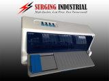 プラスチック急速なプロトタイプモデルを機械で造る精密CNC