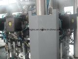 Fs-X12 Naadloze Breiende Machine voor Ondergoed